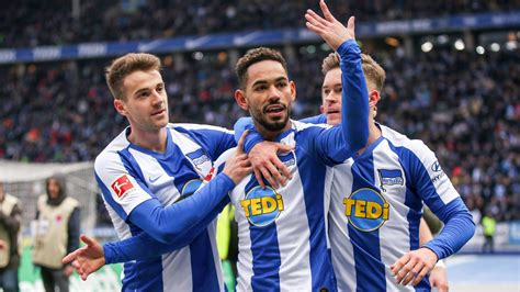 Jun 18, 2021 · thus according to italian media outlet l'interista, who report that contacts have been made for the croatian by the likes of hertha berlin and wolfsburg. Spielbericht | Hertha BSC - Bremen | 07.03.2020