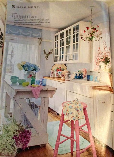 Shabby Cottage Chic by Shabby Chic Shabby Chic Cottage Cottage