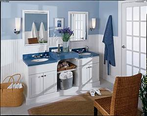 seifer bathroom ideas beach style bathroom new york With kitchen cabinets lowes with new york themed wall art