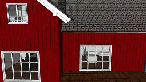 Fjorborg Haus Erfahrungen by Holzhaus Fjorborg Haus G 246 Teborg