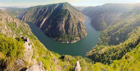 casas rurales ribeira sacra hoteles con encanto en galicia casas rurales turismo