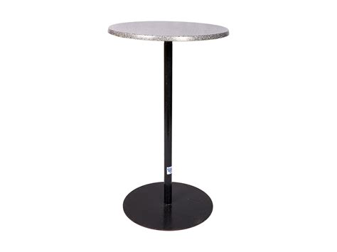Cocktail Table  Timber Top Black Cherry  Celebrate. Table Crumber. Ideal Desk Height. Mesh Closet Drawers. Adjustable Office Desks. 12 Foot Farm Table. Grey Table Lamp. Large Glass Desk. Affordable L Shaped Desk