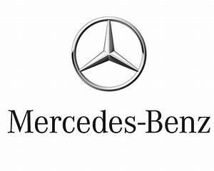 Mercedes Assurance : assurance auto mercedes votre devis l automotocompare ~ Gottalentnigeria.com Avis de Voitures