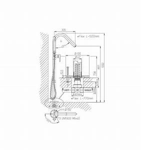 Colonne De Douche Mecanique : colonne bain douche cox mitigeur m canique de pa ni prix canon ~ Dallasstarsshop.com Idées de Décoration