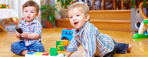 new west side preschool hosts open house for new 308 | toddler1 opt