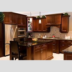 17 Best Ideas About Restaining Kitchen Cabinets On