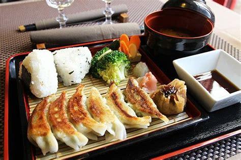 cours cuisine japonaise lyon cours de cuisine japonaise chez kiozen mag lyonresto com