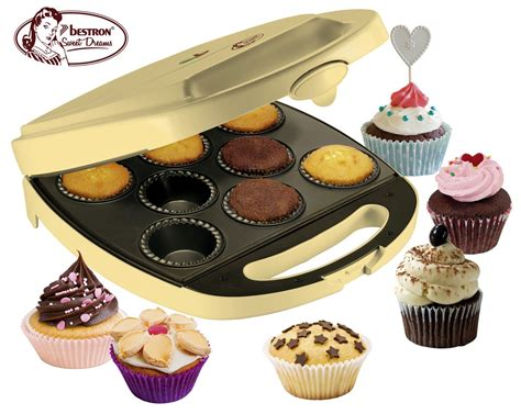 cakemart fr boutique en ligne pour la d 233 coration de g 226 teaux cupcakes ou cake pops et tous les