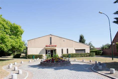 salle des fetes 76 salle des f 234 tes noyers martin site officiel de la commune
