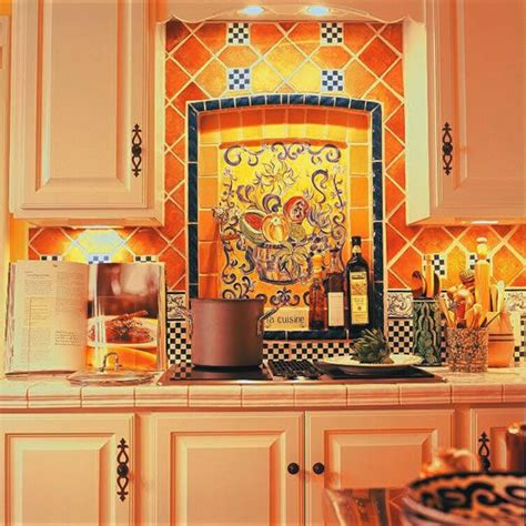 colors for kitchen cabinets mexican kitchen by terry tellez furniture 5577