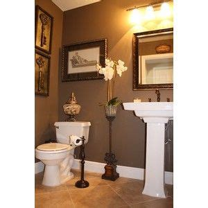 this color behr mocha latte accent wall in livingroom for the home decor bathroom