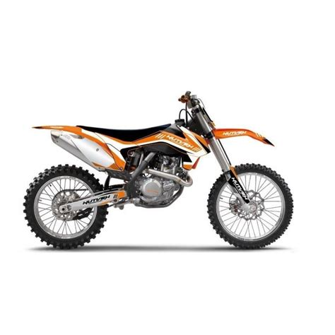 kit deco ktm 85 ktm sx 85 2013 2015 kit d 233 co chrono kutvek