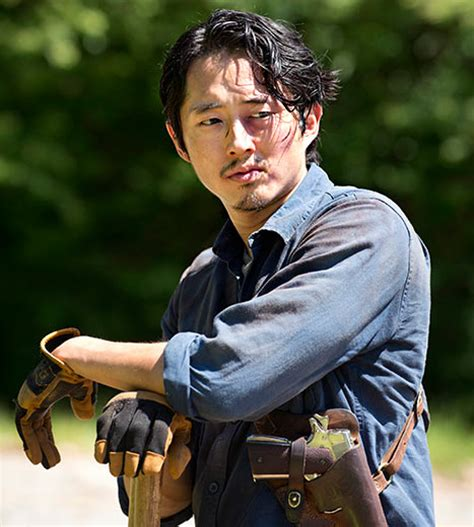 """There's a lot to recap on last night's episode of the walking dead, but there's only one thing to talk about: The Walking Dead Recap: """"Thank You"""" Delivers Death ..."""