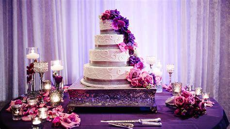 torte nuziali  matrimoni roma cake design  matrimoni