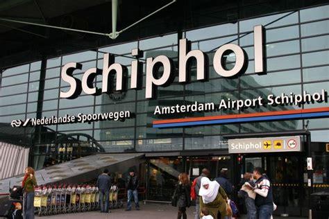Appartamenti Amsterdam Centro Low Cost by Voli Per Amsterdam Fidelity Viaggi