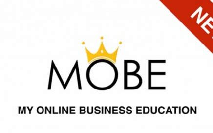 My Online Business Education Reviewevery One Can Make Money Online  Every One Can Make Money Online. Heavy Equipment Finance Att Appointment Status. Especializacion En Gerencia De Proyectos. Travel Medical Insurance For Schengen Visa. How To Put Pictures From Phone To Computer. Washington Dc Process Server. Phone Equipment For Small Business. How Many Ounces In Gallon Of Water. Best Suv Lease Deals Now Gourmet Chef Kitchen