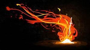 Dark, Souls, Bonfire, Wallpapers, 72, Background, Pictures