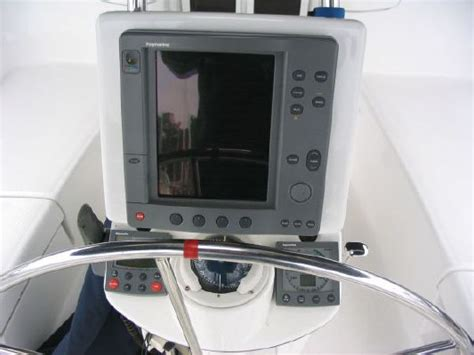 Tidewater Boats For Sale Ta tidewater marina archives boats yachts for sale