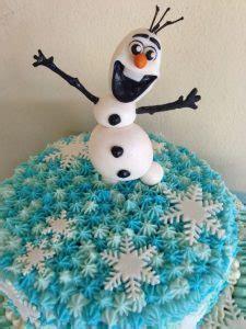 pasteles  fiesta de cumpleanos de frozen como