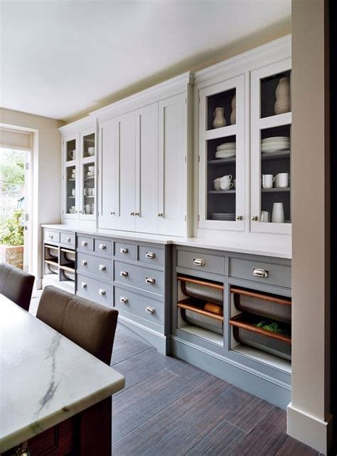 kitchen cabinets shelves best 25 painted built ins ideas on built in 3235