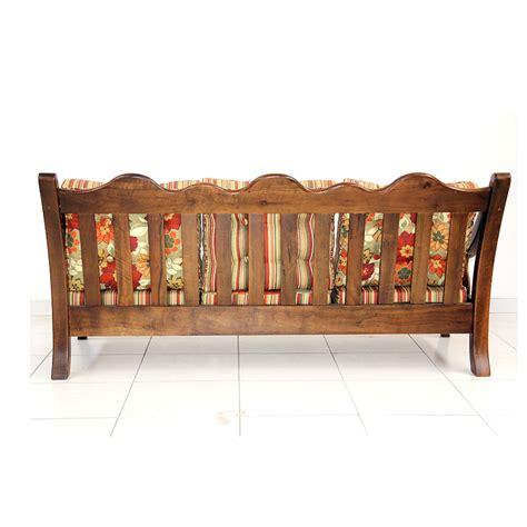 so sofa telefone sof 225 3 lugares exclusive raizes m 243 veis artefatos em madeira