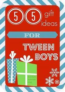 Amazing Inexpensive Gifts for Teen Boys Unplugged