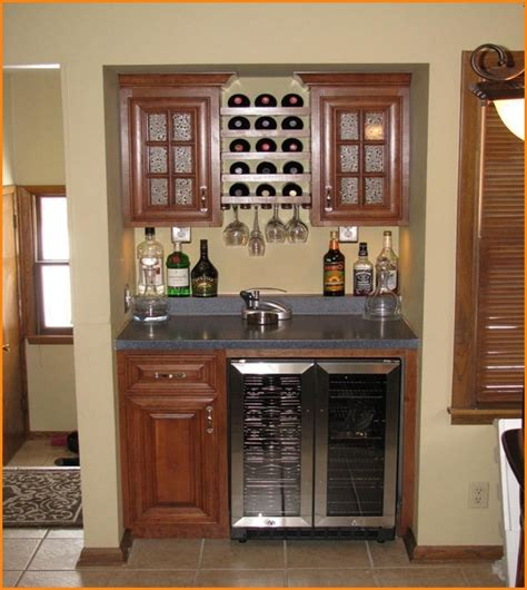 Corner Bar Furniture For The Home by Corner Bar Ideas Free Home Decor Piano Tuner Us