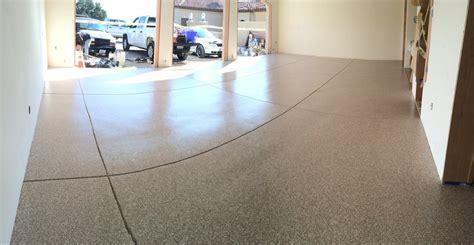 epoxy flooring ventura top 28 epoxy flooring ventura custom epoxy floor coatings metallics quartz ventura ventura