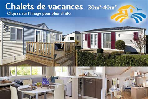 chalet a vendre cote belge park haerendycke chalets caravanes 2ieme r 233 sidence maisons de vacances 224 vendre c 244 te belge