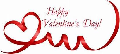 Valentine Happy Clip Decoration Clipart Transparent Yopriceville