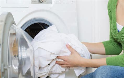 Veļas mazgāšana - Tvaikonis - Ķīmiskā tīrītava