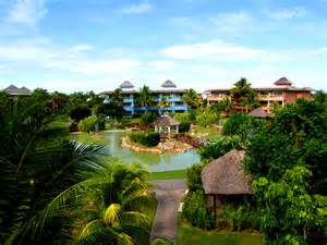 Cuba Varadero All Inclusive Resorts