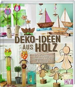 Deko Ideen Holz : deko ideen aus holz ebay ~ Lizthompson.info Haus und Dekorationen