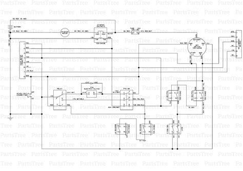 Cub Cadet Xt1 Wiring Diagram | PulseCode.org on cub cadet wiring question, mtd wiring schematic, farmall cub wiring schematic, lt1045 wiring schematic, volvo wiring schematic, ariens wiring schematic, cub cadet wiring manual, simplicity wiring schematic, snapper wiring schematic, ford wiring schematic, tecumseh wiring schematic, toro wiring schematic, jcb wiring schematic, poulan pro wiring schematic, wheel horse wiring schematic, john deere wiring schematic, cub cadet wiring harness, club car wiring schematic, lt1042 wiring schematic, kohler wiring schematic,