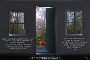 Quotes About Keep Moving Forward