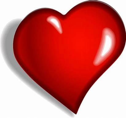 Heart Rate Control Monitoring Treadmill Treadmillreviews Monitors