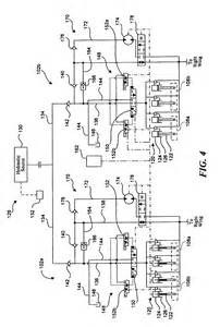 Patent Us7913955 - Aircraft Control Surface Drive System And Associated Methods