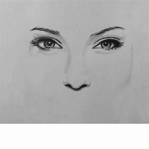 Zeichnen Am Pc Lernen : kann man alleine zeichnen lernen ~ Markanthonyermac.com Haus und Dekorationen