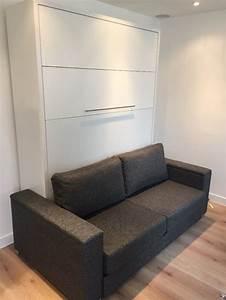 canape lit escamotable occasion noel 2017 With tapis chambre enfant avec occasion canapé lit