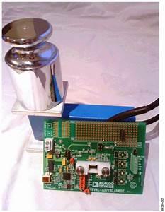 Cn0108 Circuit Note