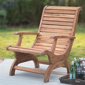 Furniture: Lowes Lounge Chairs Lowes Rockers Patio