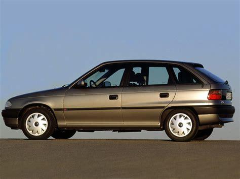opel astra f cc opel astra f cc 1 6 i 71 ps auto technische daten