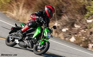 112516-125cc-shootout-Little-Bikes-Street-Kawasaki-Z125 ...