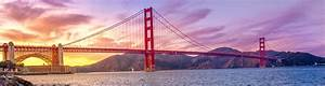 Duschvorhang San Francisco : san francisco sightseeing pass san francisco go ~ Michelbontemps.com Haus und Dekorationen