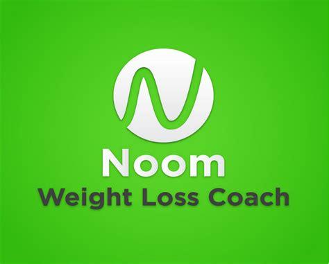 ways noom    lose weight diet  wellness