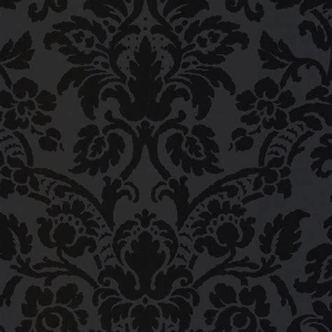 black paisley wallpaper wallpapersafari