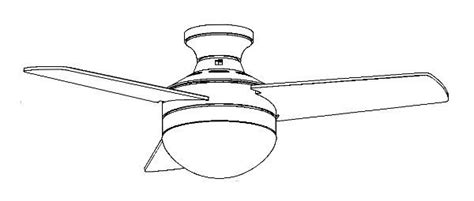 ceiling fan winter mode ceiling fan winter mode www energywarden net
