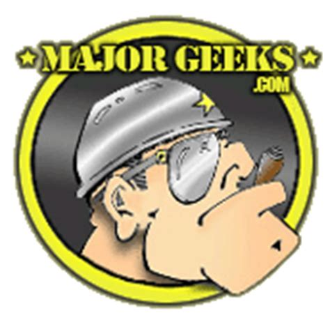 descarga gratuita de majoe battle