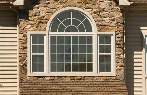 circle top windows picture improvementcentercom