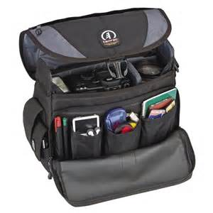 Best Camera Laptop Bag